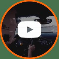 Video Package