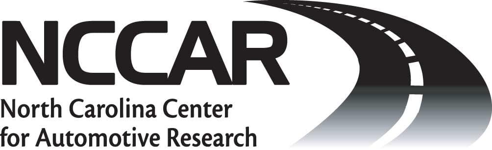 North Carolina Center For Automotive Research